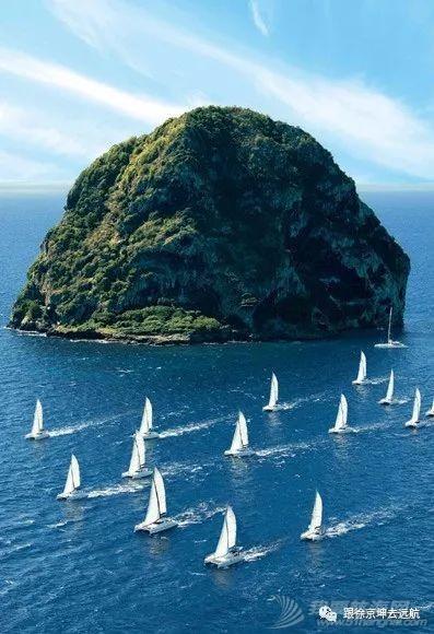 骗人!船长竟然说大西洋是那样的,明明是这样的啊!!!w34.jpg