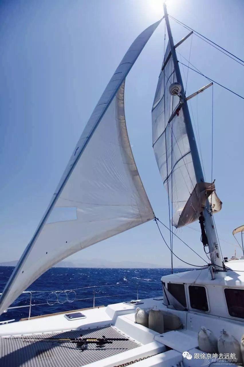 骗人!船长竟然说大西洋是那样的,明明是这样的啊!!!w43.jpg