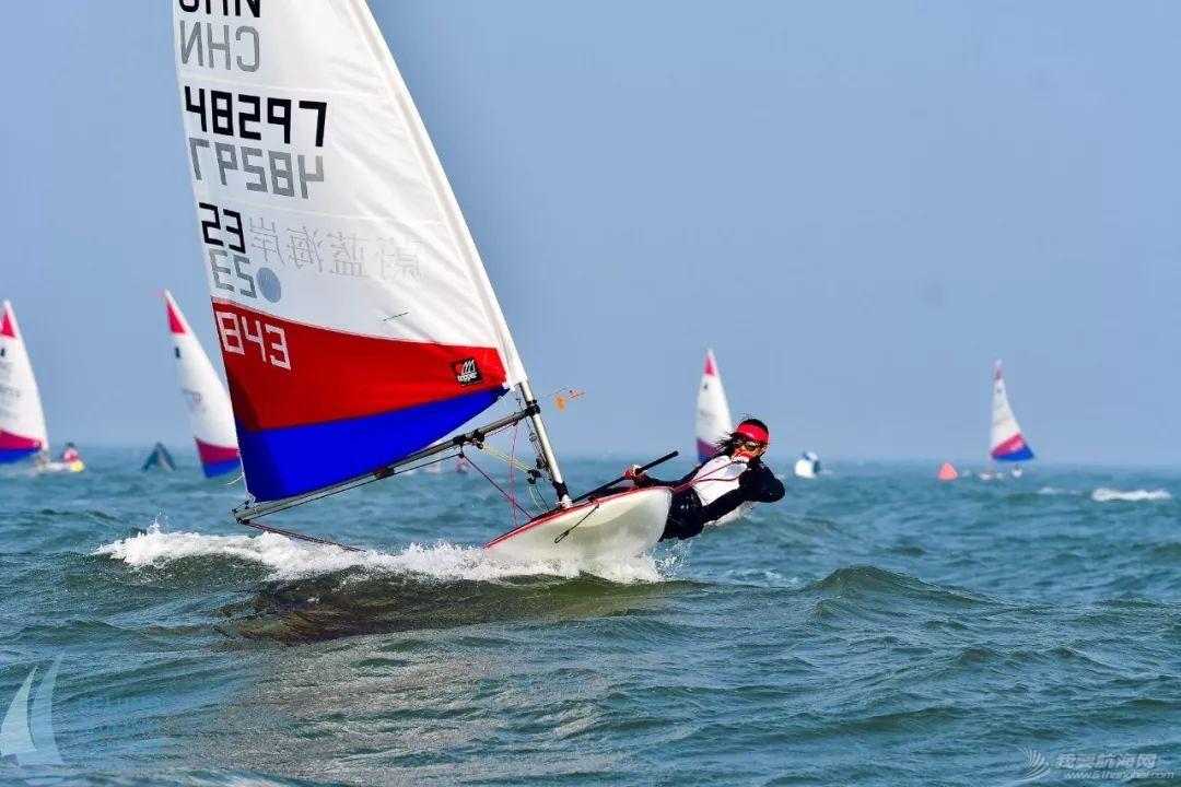 万科:携手中帆协 共同推进帆船帆板运动发展w6.jpg