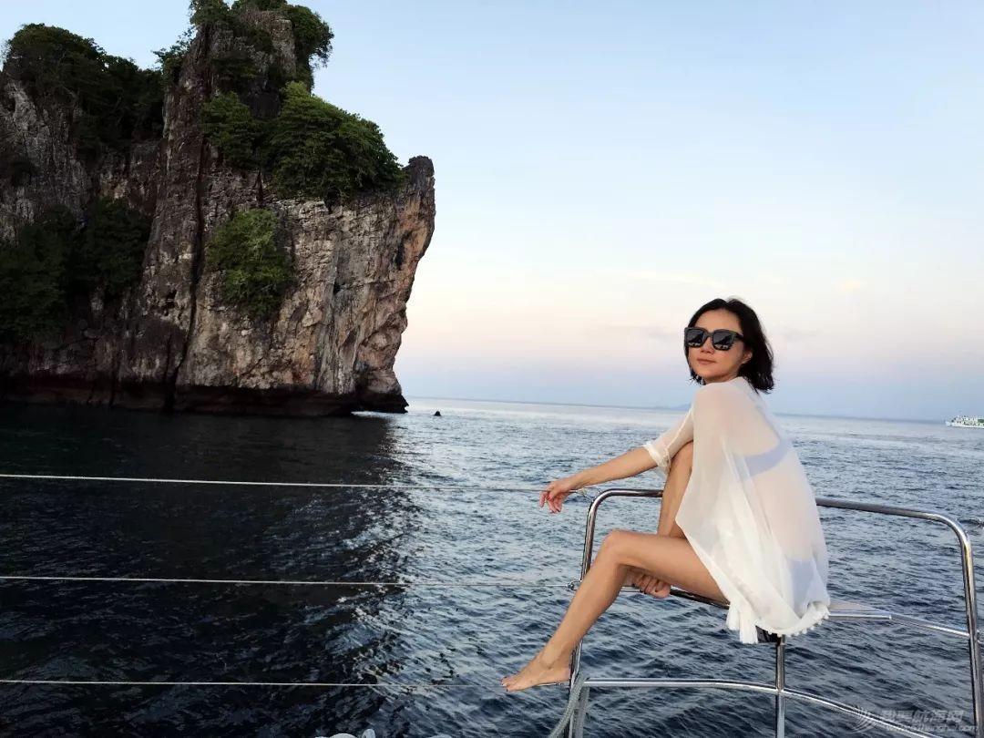 帆船圈爱情故事:泰王的戏本,女神的等待w2.jpg