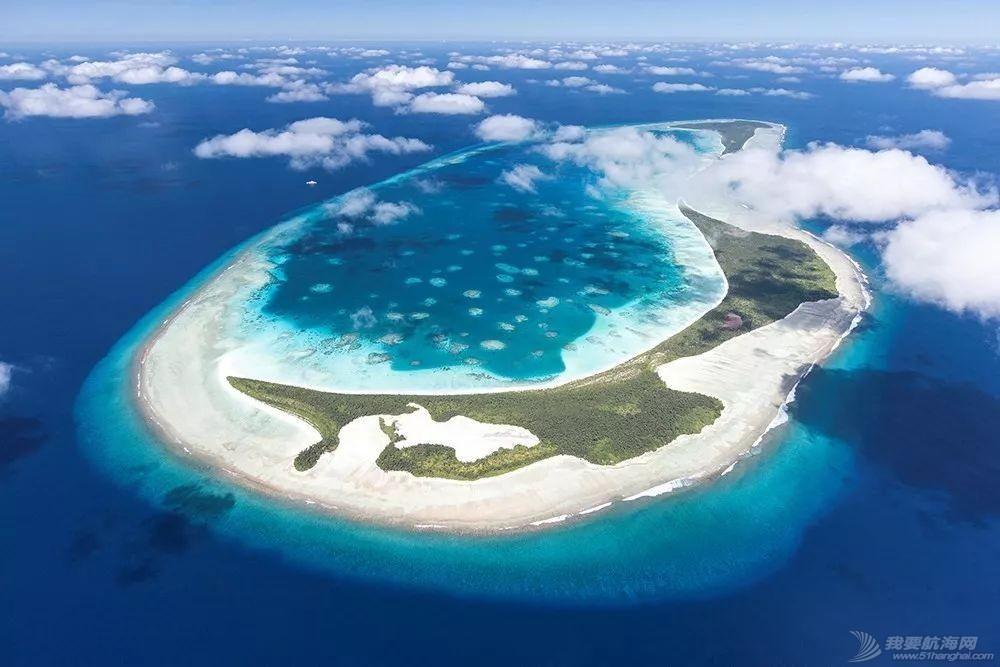 地球上最难到达的陆地---可不是南极和北极w5.jpg