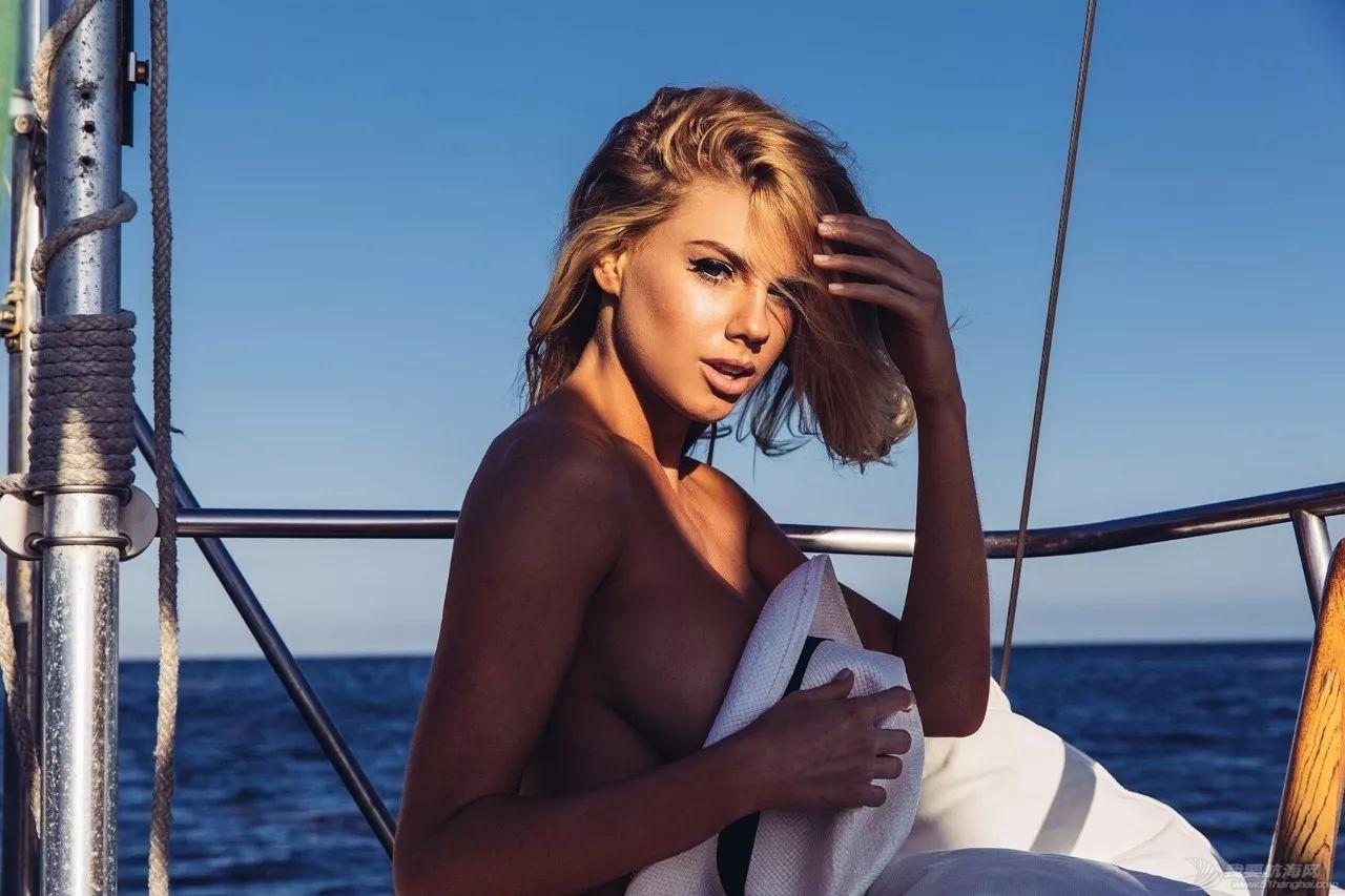胸大的女生玩不了帆船?w2.jpg