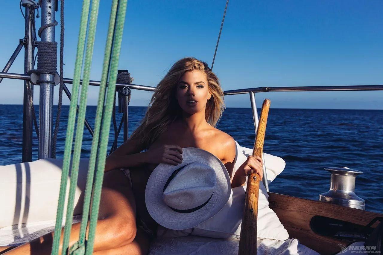 胸大的女生玩不了帆船?w3.jpg