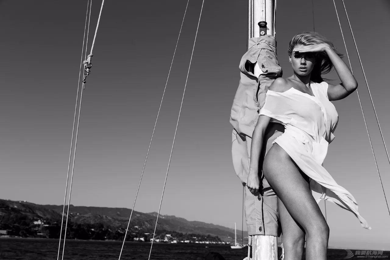 胸大的女生玩不了帆船?w5.jpg