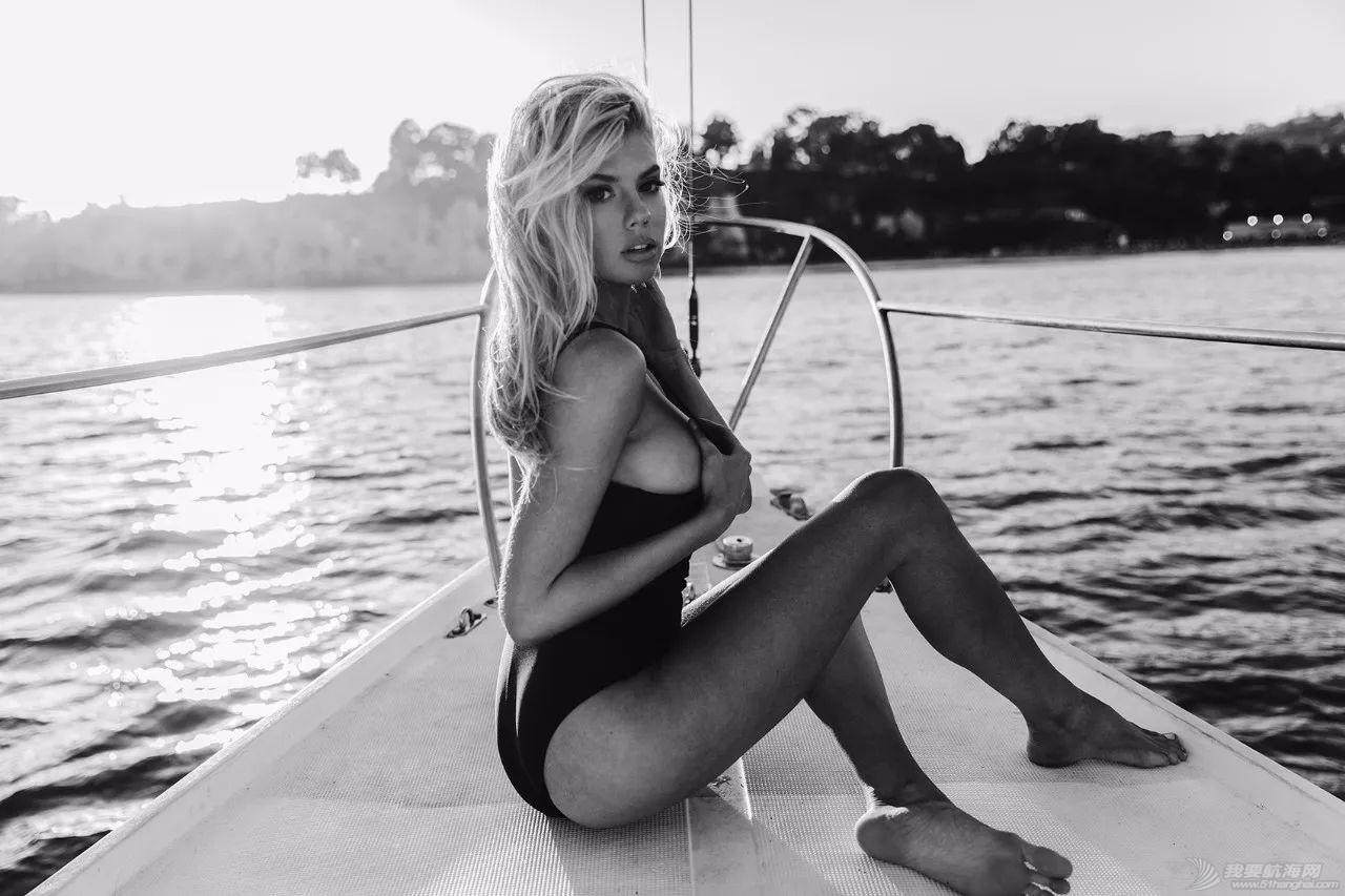 胸大的女生玩不了帆船?w7.jpg