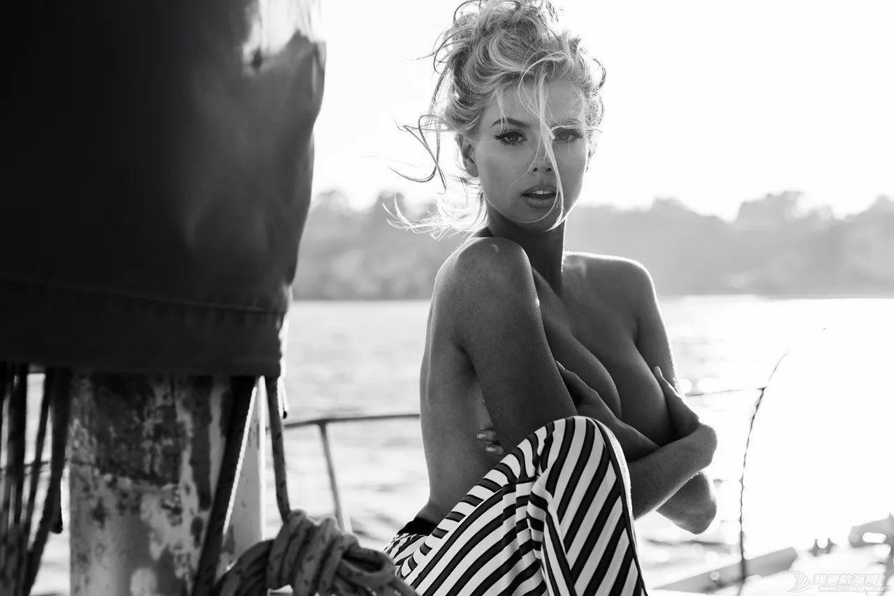 胸大的女生玩不了帆船?w9.jpg