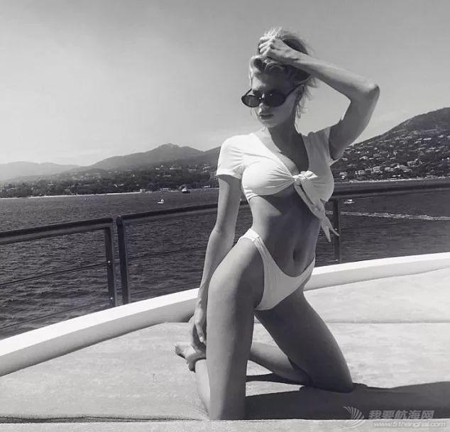 胸大的女生玩不了帆船?w15.jpg