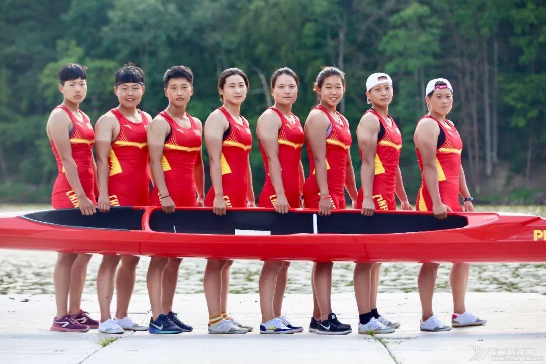 东京奥运会倒计时一周年 中国赛艇皮划艇时刻准备着!w7.jpg