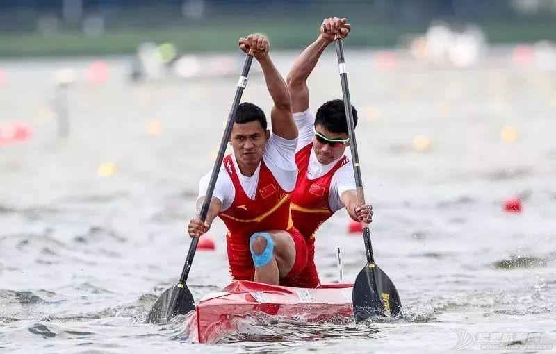 东京奥运会倒计时一周年 中国赛艇皮划艇时刻准备着!w5.jpg