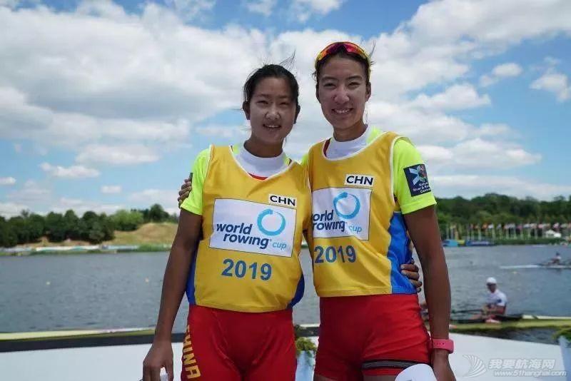 东京奥运会倒计时一周年 中国赛艇皮划艇时刻准备着!w10.jpg