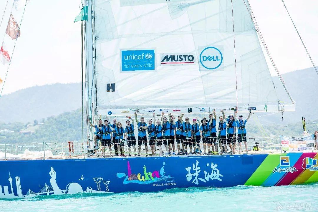 赛程六起航,克利伯环球赛船奔赴中国w10.jpg