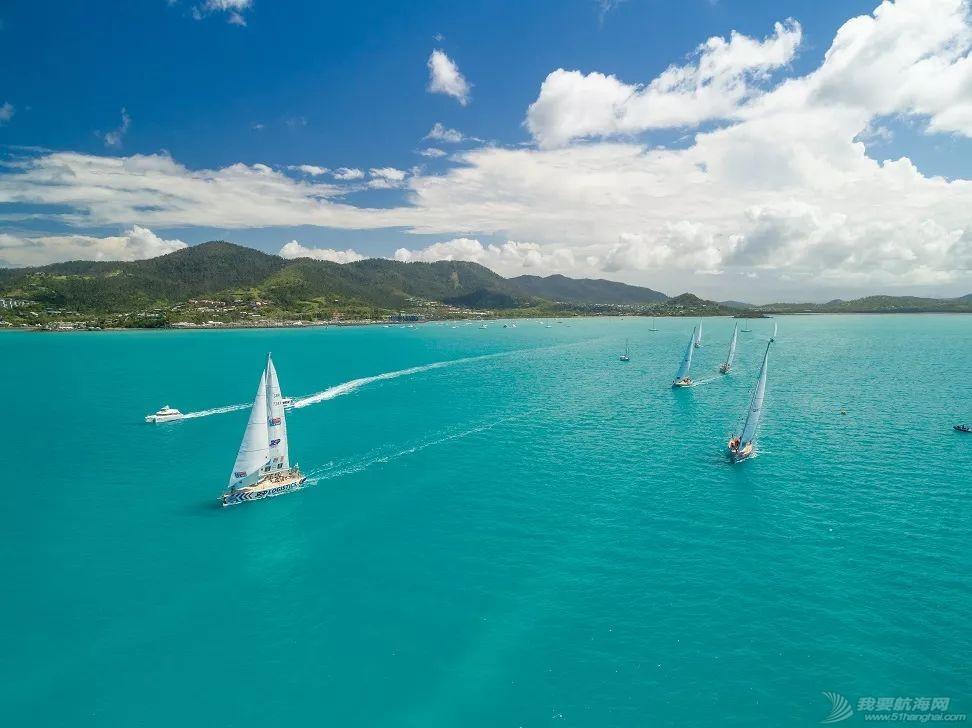 南美洲、非洲和大洋洲的三个停靠站欢迎克利伯环球帆船赛船员到访w9.jpg