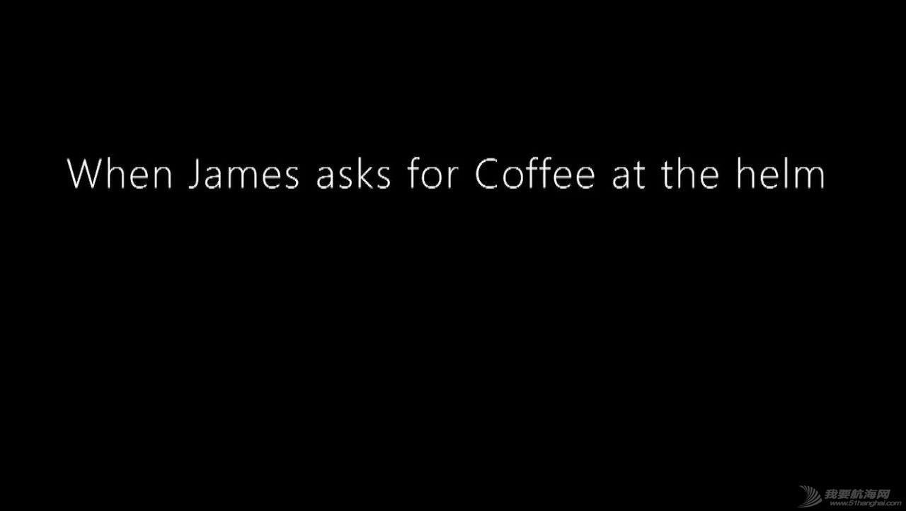 如何在晃荡的船上优雅地喝上一杯咖啡?w2.jpg