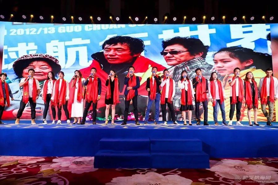 郭川成为中国帆船荣誉殿堂第一人,毕焜、陈佩娜获得年度最佳男、女运动员w11.jpg