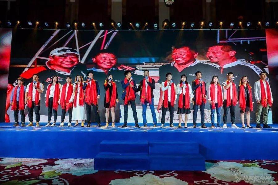 郭川成为中国帆船荣誉殿堂第一人,毕焜、陈佩娜获得年度最佳男、女运动员w9.jpg