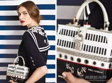 帆船*时尚:这才是航海界的时尚|帆船贺新春④w15.jpg