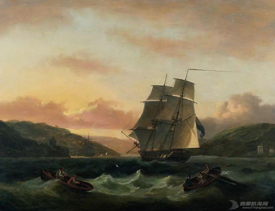 英国游艇码头分布第七篇,达特茅斯w15.jpg