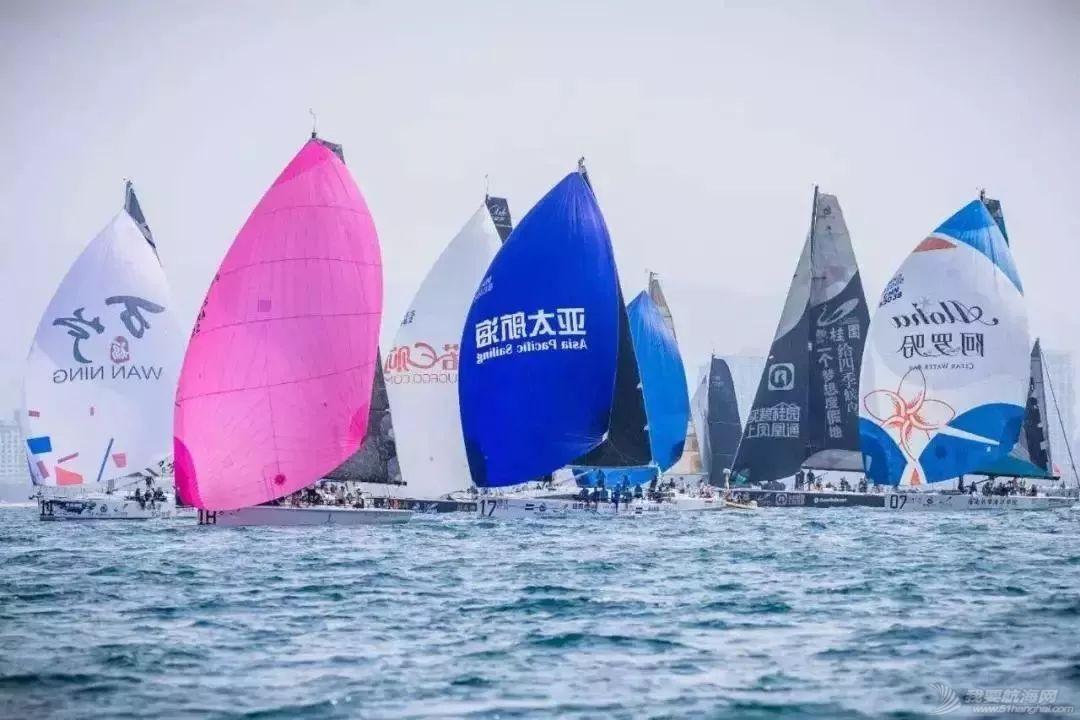 一周帆船资讯 首届中国帆船城市论坛在北京举办w7.jpg