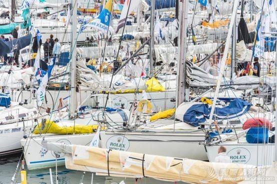一周帆船资讯 首届中国帆船城市论坛在北京举办w13.jpg