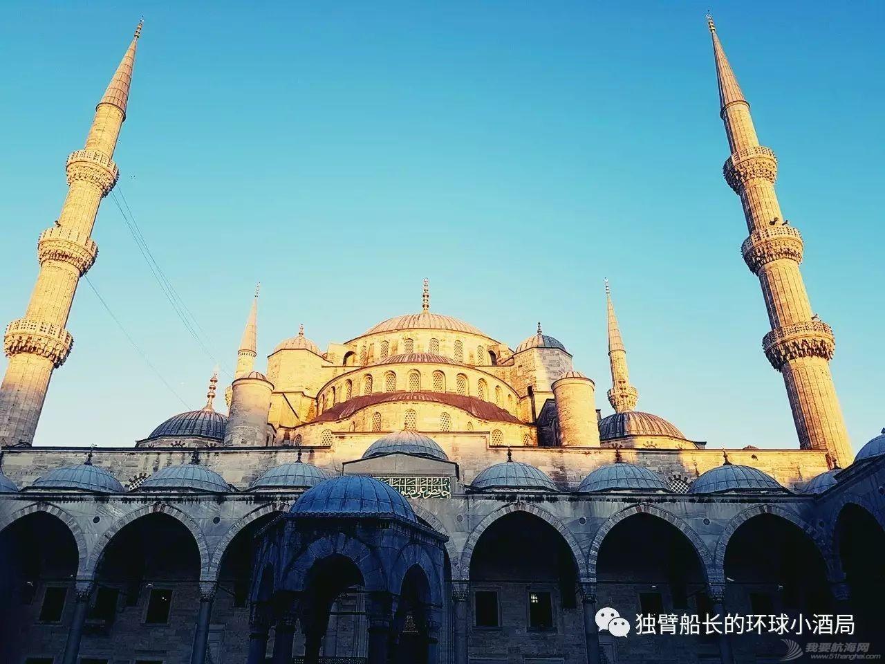 一人一城 【土耳其】我有一个三千年的天要跟你聊聊(上)w11.jpg