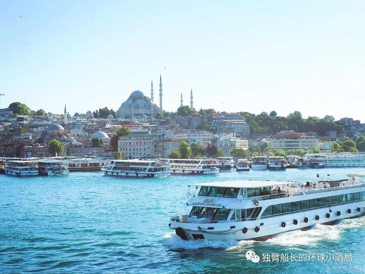 一人一城 【土耳其】我有一个三千年的天要跟你聊聊(上)w12.jpg