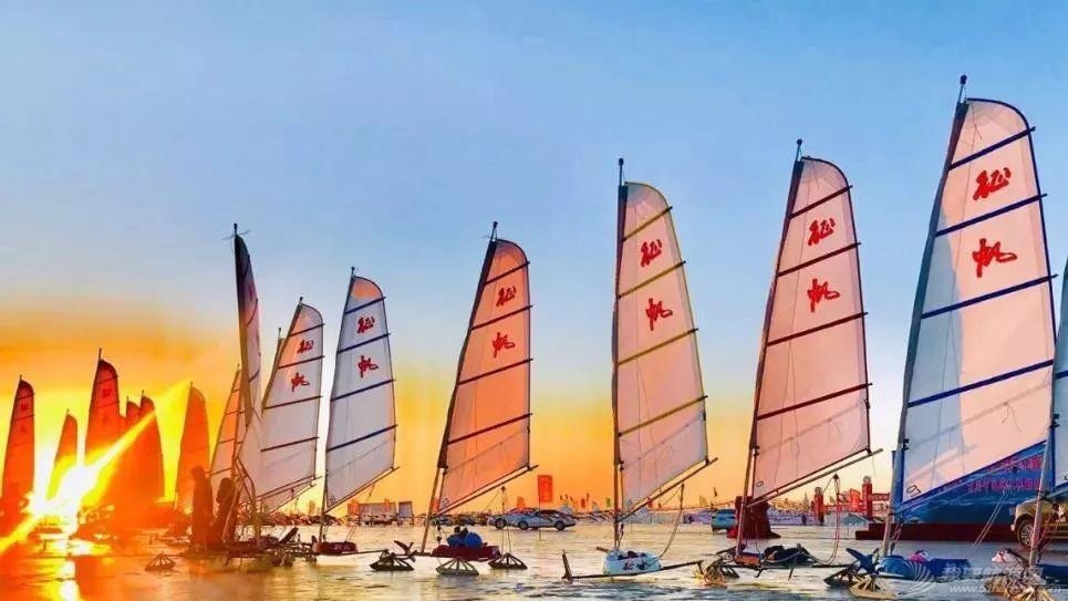 一周帆船资讯|中国帆船帆板队勇夺帆船世界杯三块金牌w3.jpg