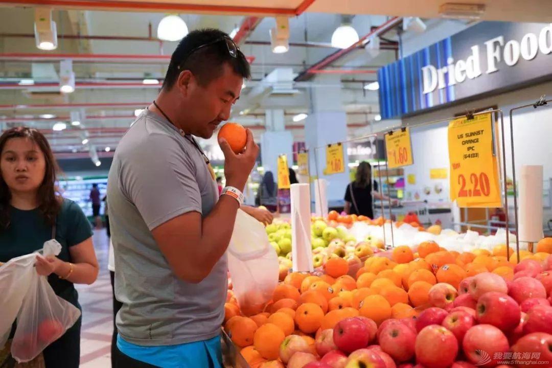 环球航海路上要如何获得新鲜的蔬菜?w10.jpg
