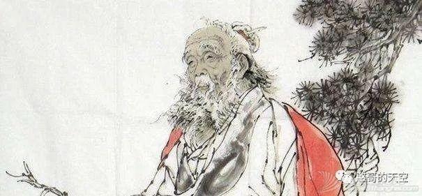 《海洋强国是怎样炼成的》之中国篇 与海洋强国擦肩而过 第六十三章:先秦时期的海上活动及海洋理论启蒙w2.jpg