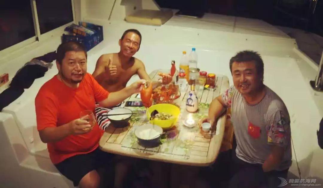 巴新奇遇:用两罐啤酒救下一只海龟,还收编了一个岛的兄弟w18.jpg