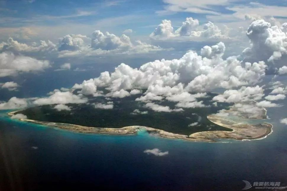 与世隔绝6万年的小岛,却是见人就杀的危险禁区w3.jpg