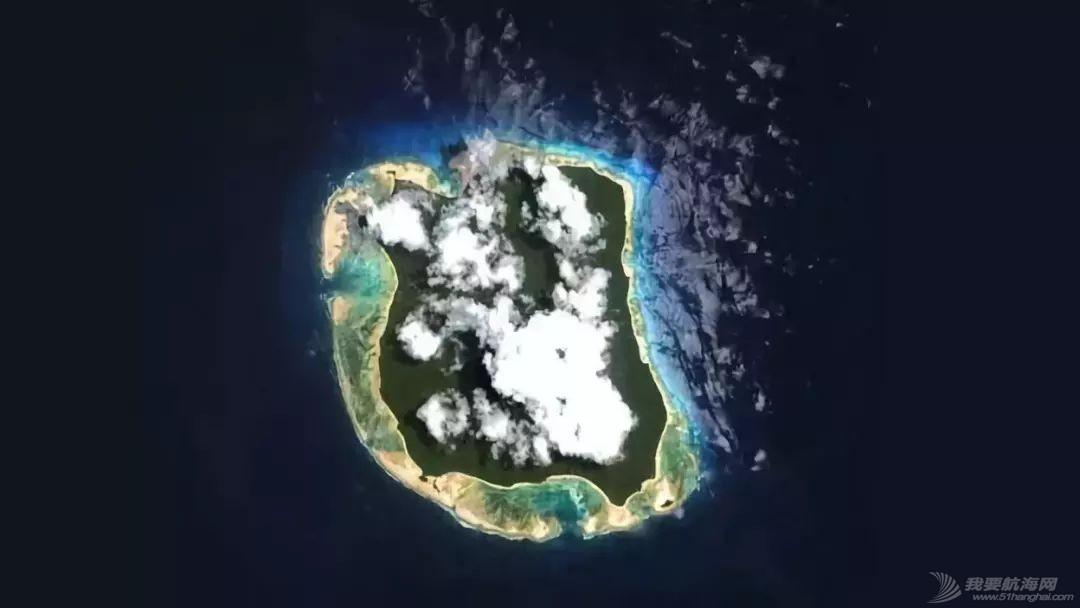 与世隔绝6万年的小岛,却是见人就杀的危险禁区w14.jpg