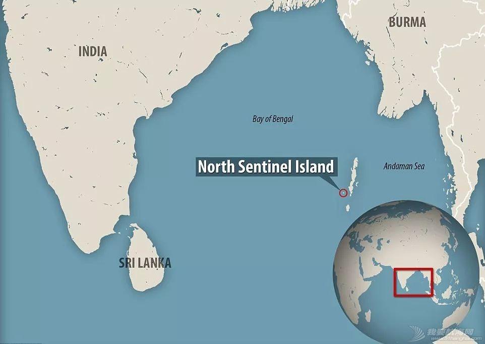 与世隔绝6万年的小岛,却是见人就杀的危险禁区w15.jpg