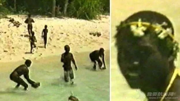 与世隔绝6万年的小岛,却是见人就杀的危险禁区w19.jpg