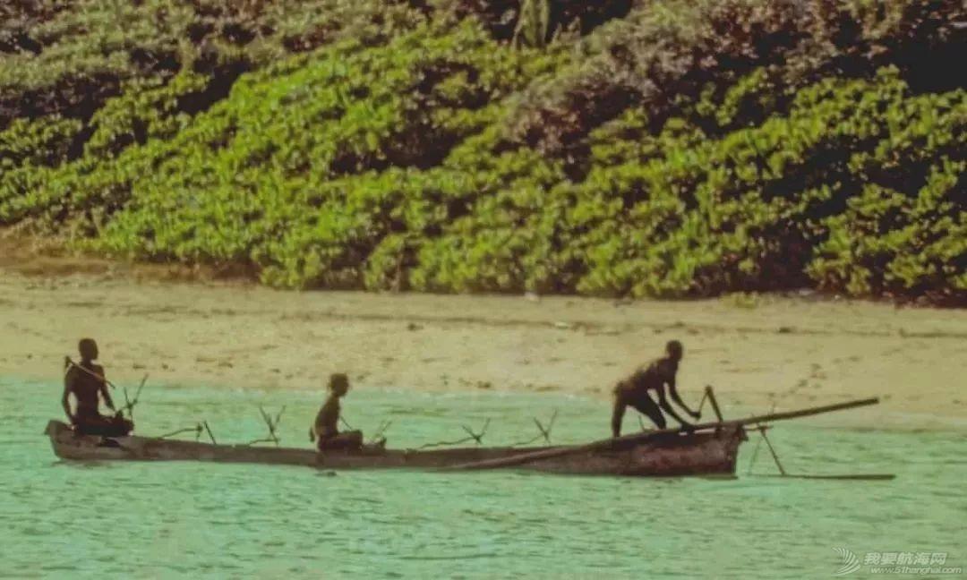 与世隔绝6万年的小岛,却是见人就杀的危险禁区w16.jpg