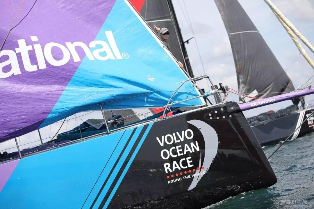帆船*品牌:你爱的那些品牌,正与航海运动互相成就⑦w2.jpg