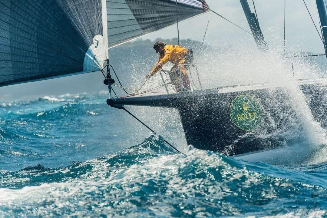 帆船*品牌:你爱的那些品牌,正与航海运动互相成就⑦w4.jpg