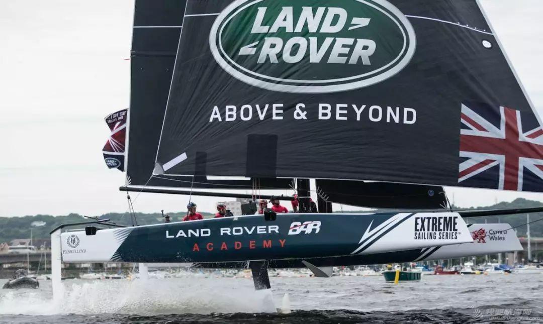 帆船*品牌:你爱的那些品牌,正与航海运动互相成就⑦w10.jpg