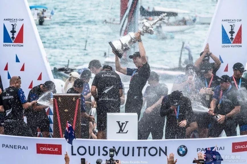 帆船*品牌:你爱的那些品牌,正与航海运动互相成就⑦w8.jpg