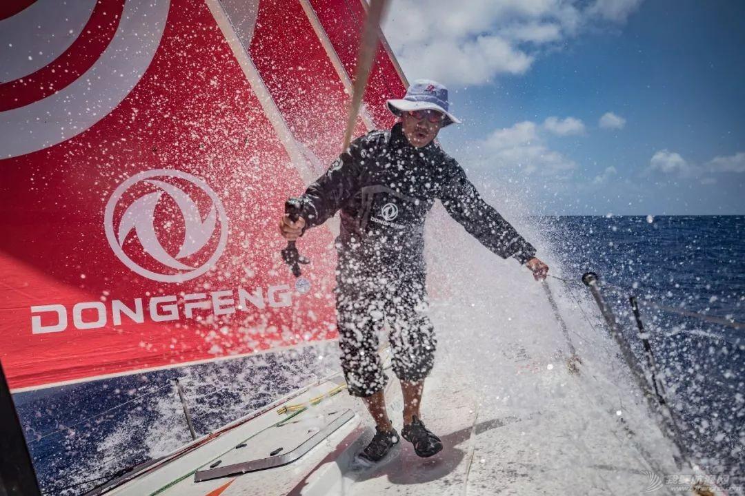 帆船*品牌:你爱的那些品牌,正与航海运动互相成就⑦w13.jpg