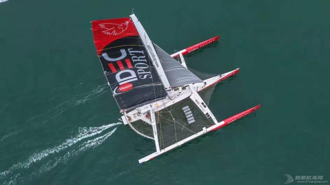 帆船*品牌:你爱的那些品牌,正与航海运动互相成就⑦w11.jpg