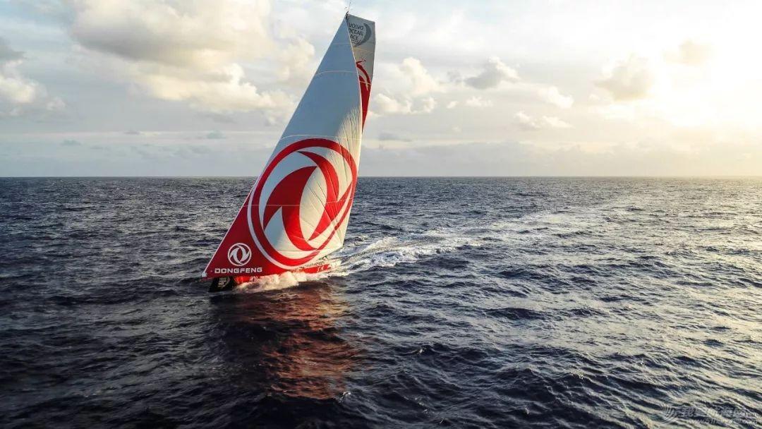 帆船*品牌:你爱的那些品牌,正与航海运动互相成就⑦w12.jpg
