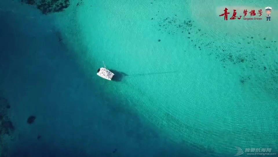"""最后一艘走近""""真""""马代的船w8.jpg"""