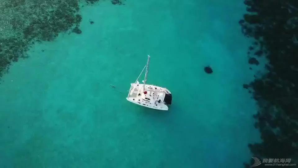 """最后一艘走近""""真""""马代的船w25.jpg"""