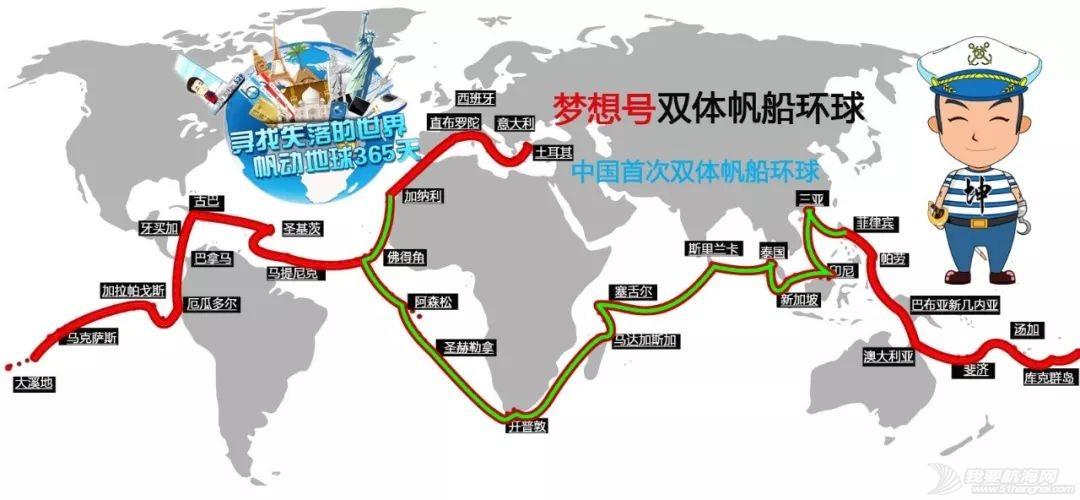 梦想号的环球航行:我想带你去看看这世界w4.jpg