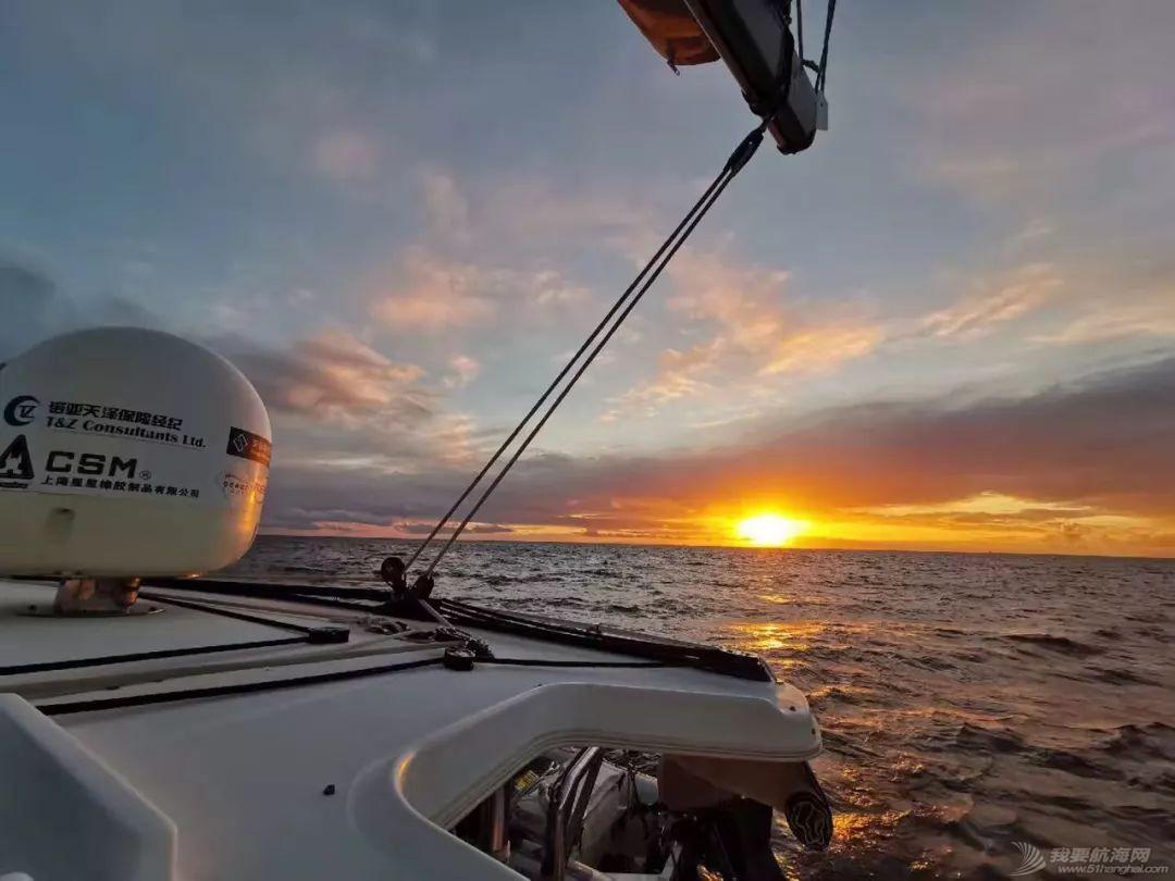 航了2万海里,环了半圈地球,只有这里最让人念念不忘!w3.jpg