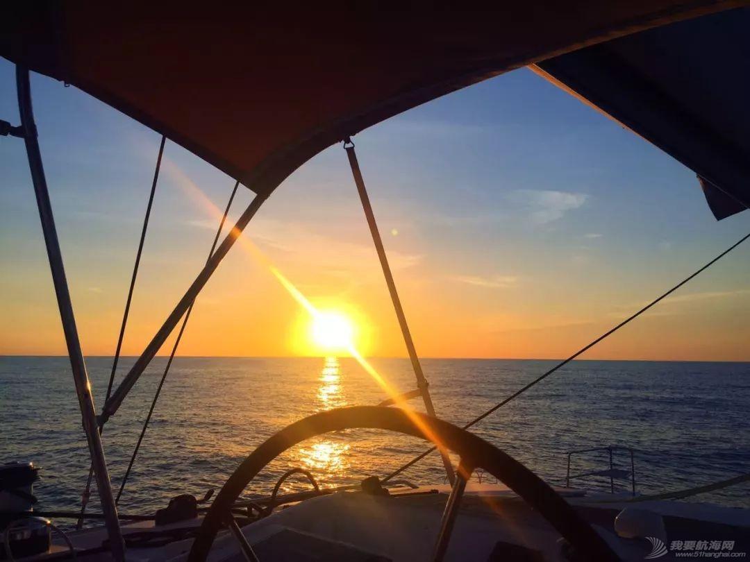 航了2万海里,环了半圈地球,只有这里最让人念念不忘!w10.jpg