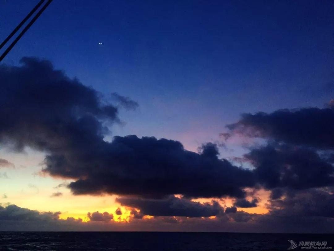 航了2万海里,环了半圈地球,只有这里最让人念念不忘!w13.jpg