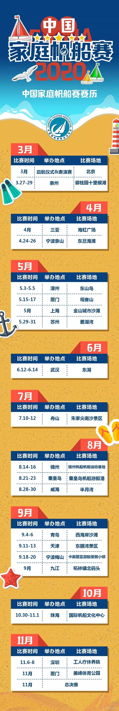 17座城市,20站比赛!2020中国家庭帆船赛赛历新鲜出炉!w5.jpg
