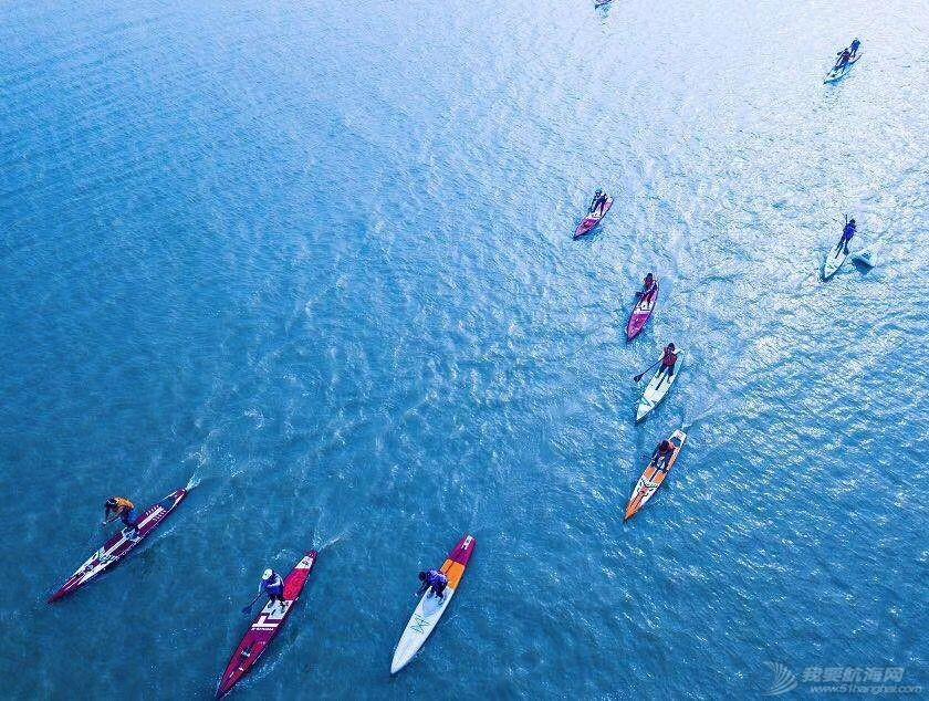 首届全国SUP桨板锦标赛暨十漾连珠皮划艇马拉松开赛w3.jpg