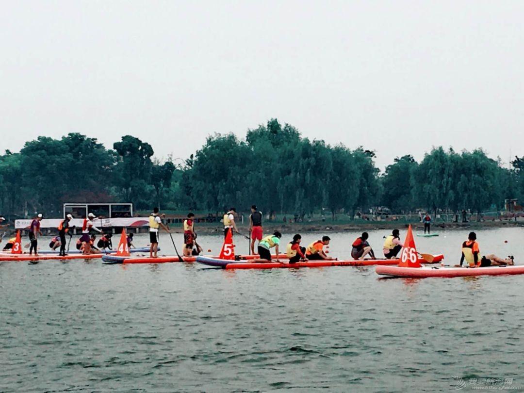 首届全国SUP桨板锦标赛暨十漾连珠皮划艇马拉松开赛w4.jpg